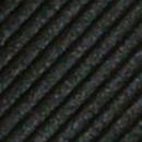 Strik Super Repp Zwart