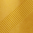 Damesstropdas geel