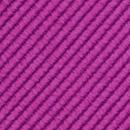 Manchetknopen zijde fuchsia