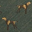 Tresanti stropdas Honden