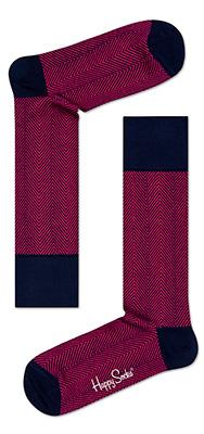 Happy Socks Dressed 43-46
