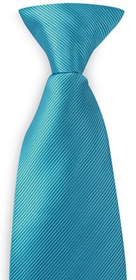 Veiligheidsdas turquoise