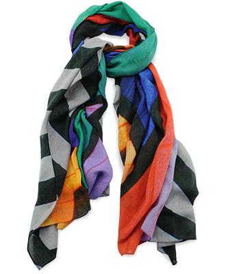 7fc4363bfba Klassieke en hippe dames sjaals | WeLoveTies.nl